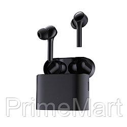 Беспроводные наушники Xiaomi Mi True Wireless Earphones, Air 2 Pro