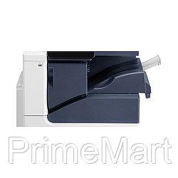 Офисный интегрируемый финишер Xerox 097S04911