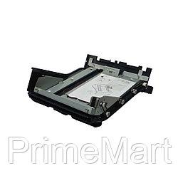Транспортный комплект для финишера Xerox 497K16590