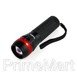 Алюминиевый фонарь Camelion  T556-3LR03BP