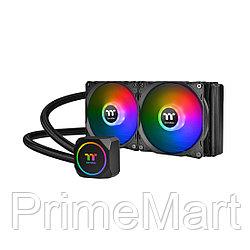 Кулер с водяным охлаждением Thermaltake TH240 ARGB Sync