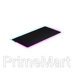 Коврик для компьютерной мыши Steelseries QCK Prism Cloth - 3XL