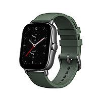 Смарт часы Amazfit GTS 2e A2021 Moss Green