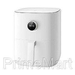 Аэрофритюрница Mi Smart Air Fryer 3.5L Белый