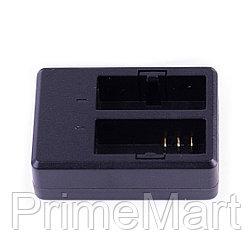 Зарядное устройство SJCAM SJ300 для 2-х аккумуляторов SJ4000