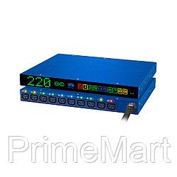 Модуль удаленного управления питанием RCNTEC RPCM ME 1563 (63А)