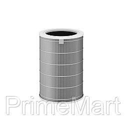 Воздушный фильтр HEPA для очистителя воздуха Mi Air Purifier Черный