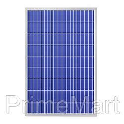 Солнечная панель SVC P-150