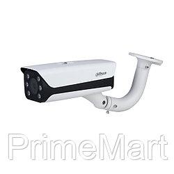 Цилиндрическая видеокамера Dahua DHI-ITC215-PW6M-IRLZF-B