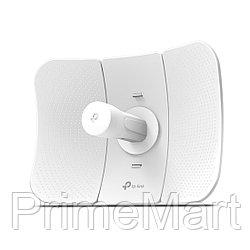 Wi-Fi точка доступа Wi-Fi TP-link CPE605