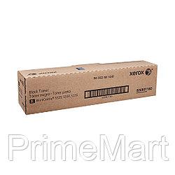 Тонер-картридж Xerox 006R01160