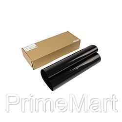 Ремень переноса Xerox 675K18280 / 675K72181