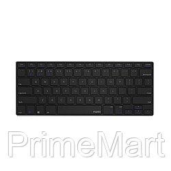 Клавиатура Rapoo E6080