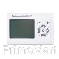 GSM Сигнализация Охранятор PRO MT9030W1