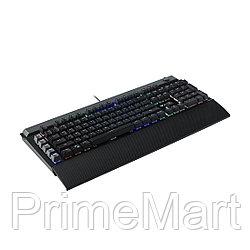 Клавиатура Rapoo V820