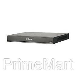 Сетевой видеорегистратор Dahua DHI-NVR5216-8P-I