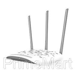Wi-Fi точка доступа TP-Link TL-WA901N