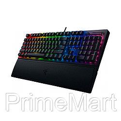 Клавиатура Razer BlackWidow V3 (Green Switch)