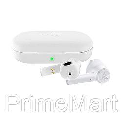 Гарнитура Razer Hammerhead True Wireless - Mercury