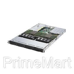 Серверная платформа SUPERMICRO AS -1023US-TR4
