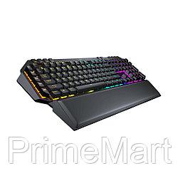 Клавиатура Cougar 700K EVO