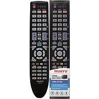 Пульт Huayu RM-D762 - универсальный пульт для телевизора самсунг (Samsung)