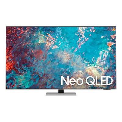 "64.5"" Телевизор LED Samsung QE65QN85AAUXCE черный"