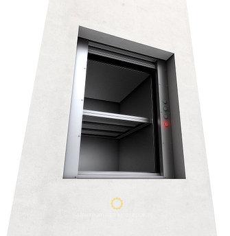 Подъёмники на кухонные шкафы