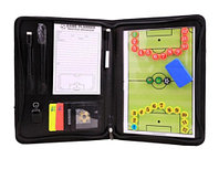 Тренерский тактический планшет, доски для футбола
