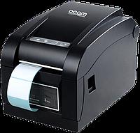 Принтер этикеток/чеков