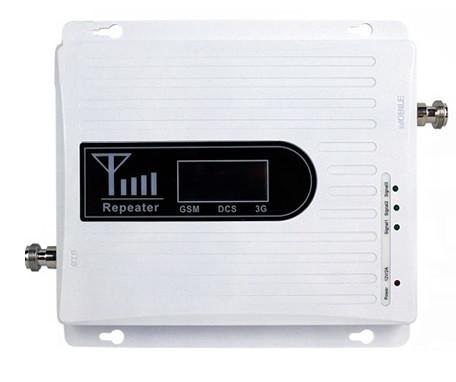 Усилитель STR900/1800/2100-200 Стражник /гарантия - 6 мес/