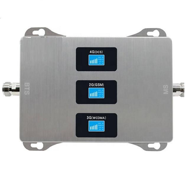 Усилитель STR900/1800/2100-400 Стражник