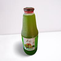 Сокосодержащий напиток KIWI ARI 1л.