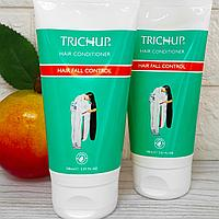 Кондиционер Trichup против выпадения волос (бринградж, амла, лакрица), 150 мл