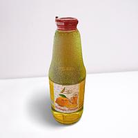 Сокосодержащий напиток Имбирь-Лимон ARI 1л .