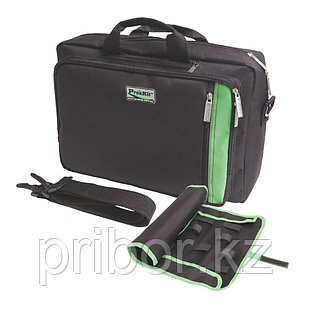 Pro`sKit ST-4028 Сумка для инструмента