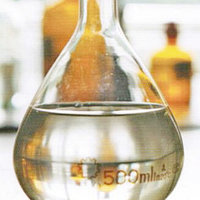 Холин хлорид 70% (жидкий)