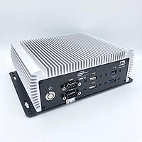 Mini PC Mercury M511, Intel Core i3-4005U, RAMM 4GB/ SSD 128Gb. Арт.6811