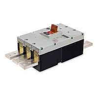 Автоматический выключатель iPower ВА59-1600 3P 1600A