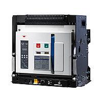 Автоматический выключатель ANDELI AW45-3200/2500A выкатной
