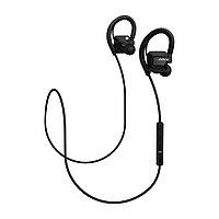 Bluetooth-гарнитура Jabra Step Чёрный