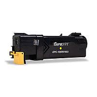 Тонер-картридж Europrint WC 6500 (Жёлтый)