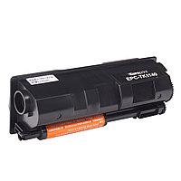 Тонер-картридж Europrint EPC-TK1140