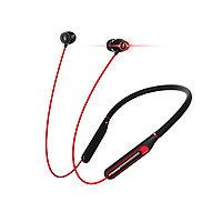 Наушники 1MORE Spearhead VR BT In-Ear Headphones E1020BT Черный