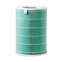 Воздушный фильтр для очистителя воздуха Mi Air Purifier Anti-formaldehyde Filter Зеленый