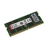 Модуль памяти для ноутбука Kingston KVR26S19D8/16 DDR4 16G 2666MHz