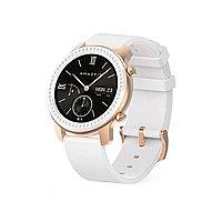 Смарт часы Amazfit GTR 42mm A1910 Glitter Edition