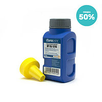 Тонер Europrint HP CLJ 1215 Жёлтый