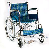 Инвалидное кресло FS874, фото 1
