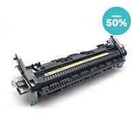 Термоблок Europrint RM1-4208-000 для принтера P1505